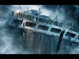 И грянул шторм►Русский Трейлер 2 (2016)