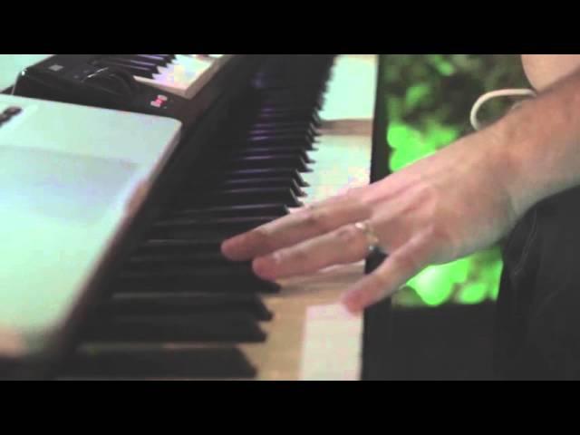 BMTH sing a Craig David song at Oliver Sykes Hannah's wedding