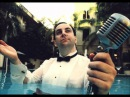 Richard Cheese - Darth Vaders Imperial March Theme HQ