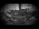 Agalloch - The Melancholy Spirit