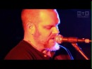 Scott Kelly (Neurosis) Live @ La Zone Liège, Belgium April 2012
