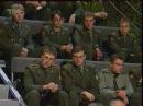 Забытый полк Военнопленные Чеченской войны