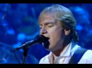 Moody Blues Nights In White Satin Official Live Video HD