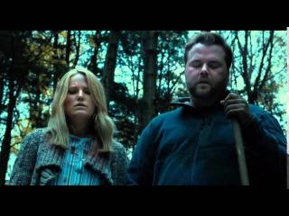 Убойный уикенд - комедия - криминал - триллер - русский фильм смотреть онлайн 2013