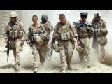 6 игр, где можно воевать против американских солдат