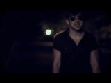 Makhno Project - Fantaisie (Official Music Video) HD 1080