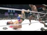 UFC & MMA Лучшие бои и нокауты за ВСЮ историю