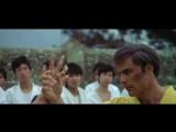 Выход Дракона (1973) [Брюс Ли,Боло Йенг,Джеки Чан]