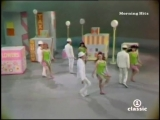 Andy Williams - Music To Watch The Girls Go By (The Best Of Andy Williams 1967)