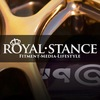 Royal Stance. Новости кино, игр и IT-технологии
