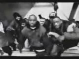 Capone-N-Noreaga - L.A, L.A. Feat. Mobb Deep &amp Tragedy Khadafi (Kuwait Mix By Marley Marl)