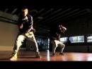 Tanec hip-hop!!vot eto da.....slov netu!super__ _O_(n'yu-stajl).240