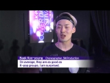KBS 러시아에서도 K-팝 열풍 World News