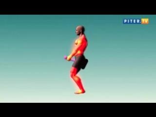 Социальные сети взорвало видео мужского тренажера для рук в форме пениса - YouTube [360p]