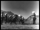 Осетинская Лезгинка (1966 г.)