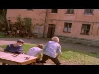 Жека и С.Грубов - Годы молодые