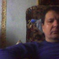 o.maslov70 avatar