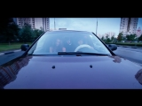Тимати feat Рекорд Оркестр - Баклажан (Премьера клипа, 2015)_HD