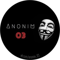 Аноним 03 Вконтакте Знакомства