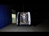 Skar FSX-6.5 and p.audio PHT-405