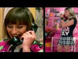 "Fatal Bazooka feat. Yelle ""Parle à ma Main"""