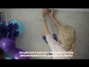 Как украсить детский праздник за 300 руб Любящие мамы