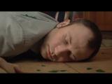 Кровь не вода (2009) Мелодрама, сериал, фильм, кино
