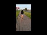 Fast Furious 7 (Русский трейлер)