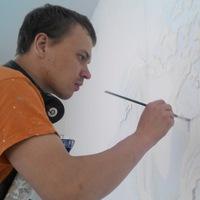 Дмитрий Приезжев