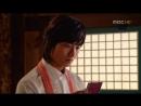 Дворец  Palace  Goong  궁 19 серия (Озвучка GREEN TEA)