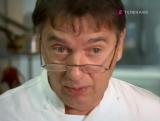 Реймонд Бланк. Секреты на кухне. Серия 2