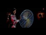Main Agar Kahoon Full HD Video Song Om Shanti Om - ShahRukh Khan