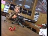 Ружье. Эпизод 133- Снаряжение охотничьих патронов.Часть 3- TVrip