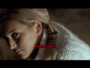 Алсу - Зимний сон караоке HD