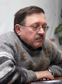 Мухин Юрий Игнатьевич - Библиотека думающего о