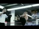 Тренировки бойцов ММА. Достойно похвал!MMA - Hard Work motivation workout highlight