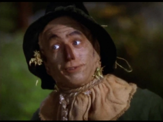 Волшебник страны Оз / The Wizard of Oz 1939