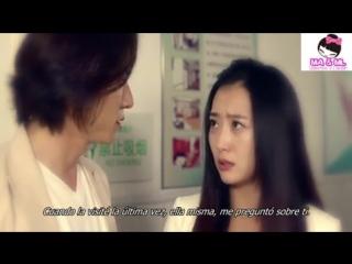 You Are My Sisters Cap 19/Mundo Asian y Marii Lakorn