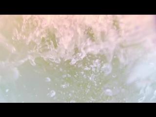 [MV] Kim Sori (김소리) - B.I.K.I.N.I (비키니).