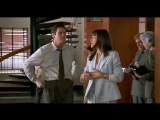 Лжец, Лжец (1997) супер комедия