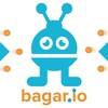 Bagar.io - бот для agar