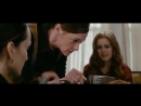 Confessions of a Shopaholic Best Scene 1