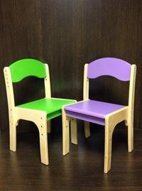 Мебельная фабрика весна пермь цены