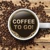 Kafe Project Открой кафе, кофейню СПб