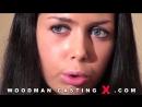 Кастинг вудмана 2008 - Ирина Щербакова (Isabella Clark) 720, Домашнее порно, Актриса, Anal, Hardcore, Blowjob, Cum in mouth, Pub
