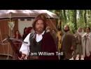 Iam Robin Hood I am sorry The Jokes LOOE