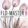 FLO-MASTER event decor studio