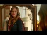 kinopoisk.ru-Supergirl
