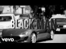 T.I. Quavo, RaRa, Meek Mill - Black Man (Official Music Video 07.10.2016)