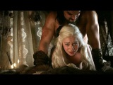 8 Конфузов во время съемок секс-сцен, случившихся со звездами